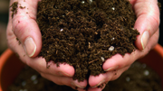 fertilizers-180x101.png