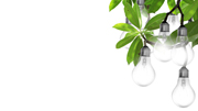 Renewable-power_180x101.jpg