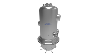 Ziepack-plate-and-shell-320x180.png
