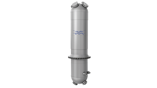 Packinox_phe_plate_and_frame_320x180.png