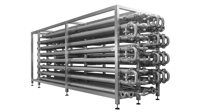 Tube-in-tube_heat_exchanger_Module_front_640x360.png