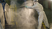 cleaning_services_180x101.jpg