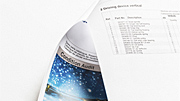condition_audit_180x101.jpg